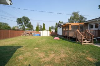Photo 44: 36 Radisson in Portage la Prairie: House for sale : MLS®# 202119264