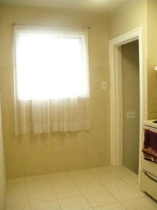 Photo 16: 1263 DOMINION ST in Winnipeg: Residential for sale (Canada)  : MLS®# 1005075