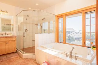 Photo 41: PACIFIC BEACH House for sale : 6 bedrooms : 2176 Balfour Ct in San Diego