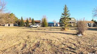Photo 9: 131 Grey Street in Elbow: Lot/Land for sale : MLS®# SK850628