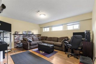 Photo 21: 1326 EASTERN DRIVE in Port Coquitlam: Mary Hill House for sale : MLS®# R2509948