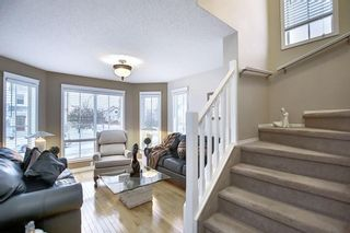 Photo 15: 168 Tuscany Springs Way NW in Calgary: Tuscany Detached for sale : MLS®# A1095402