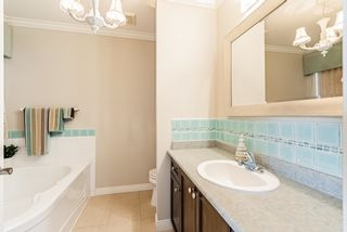 """Photo 14: 7350 196 Street in Langley: Willoughby Heights House for sale in """"MOUNTAIN VIEW ESTATES"""" : MLS®# R2621677"""