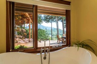 "Photo 12: 40218 KINTYRE Drive in Squamish: Garibaldi Highlands House for sale in ""GARIBALDI HIGHLANDS, KINTYRE BENCH"" : MLS®# R2081825"