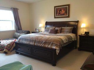 Photo 12: 138 Cannon Terrace in Dartmouth: 13-Crichton Park, Albro Lake Residential for sale (Halifax-Dartmouth)  : MLS®# 202113988
