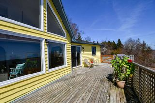 Photo 11: 4 Treetop Drive in Boutiliers Point: 40-Timberlea, Prospect, St. Margaret`S Bay Residential for sale (Halifax-Dartmouth)  : MLS®# 202108542