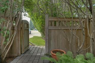 Photo 49: 228 WOODHAVEN Bay SW in Calgary: Woodbine Detached for sale : MLS®# A1016669
