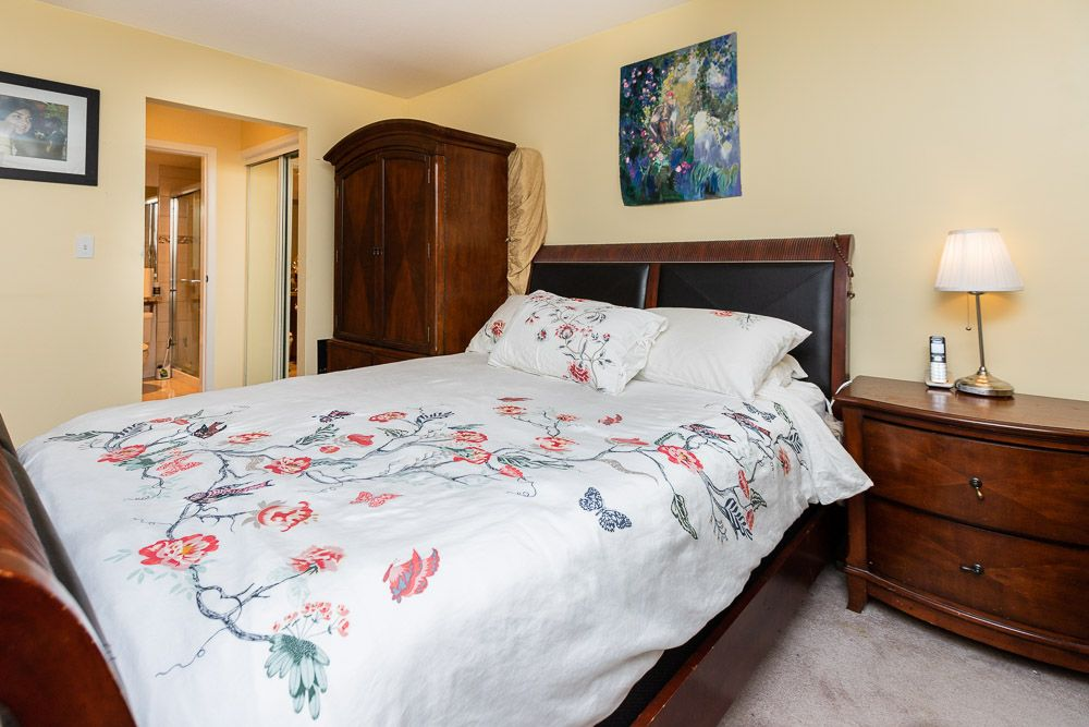 Photo 15: Photos: 110 11601 227 Street in Maple Ridge: East Central Condo for sale : MLS®# R2504284