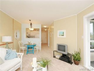 Photo 7: 211 2227 James White Blvd in SIDNEY: Si Sidney North-East Condo for sale (Sidney)  : MLS®# 673564