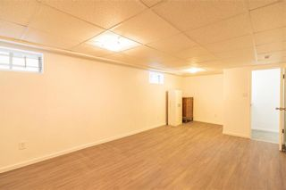 Photo 18: 303 Manitoba Avenue in Winnipeg: North End Residential for sale (4A)  : MLS®# 202122033