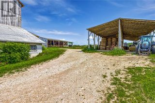 Photo 17: 2132 Poplar Road in Evansville: Agriculture for sale : MLS®# 2097424