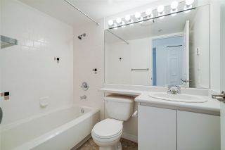 """Photo 12: 102 3463 CROWLEY Drive in Vancouver: Collingwood VE Condo for sale in """"Macgregor Court"""" (Vancouver East)  : MLS®# R2498369"""