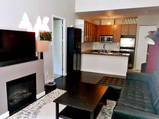 """Photo 3: TH7 4250 DAWSON Street in Burnaby: Brentwood Park Townhouse for sale in """"CMA2"""" (Burnaby North)  : MLS®# R2559687"""
