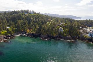 Photo 8: 1060 Roxview Crt in Sooke: Sk Silver Spray Land for sale : MLS®# 840525