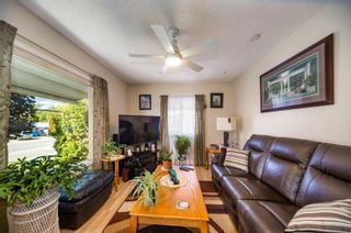 Photo 3: 4611 Pleasant Valley Road, in Vernon: House for sale : MLS®# 10240230