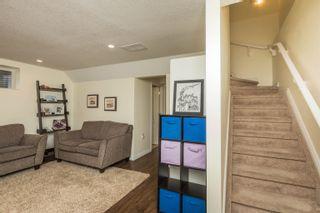 Photo 30: 7119 19A Avenue in Edmonton: Zone 53 House for sale : MLS®# E4263720