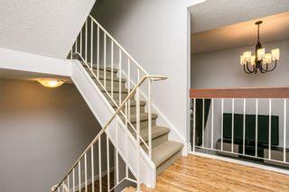 Photo 24: 3054 108 Street in Edmonton: Zone 16 Townhouse for sale : MLS®# E4228710