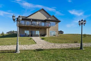 Photo 34: 209 PROVIDENCE Place: Rural Sturgeon County House for sale : MLS®# E4266519