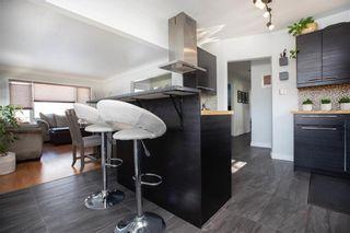 Photo 17: 1236 Edderton Avenue in Winnipeg: West Fort Garry Residential for sale (1Jw)  : MLS®# 202005842