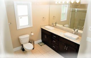 Photo 9: 4682 BLUNDELL Road in Richmond: Boyd Park House for sale
