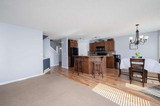 Photo 8: 33 Brightondale Park SE in Calgary: New Brighton Detached for sale : MLS®# A1088765