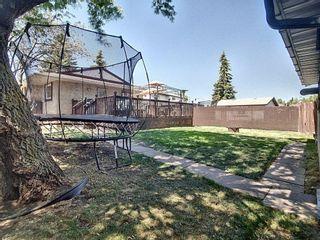 Photo 23: 16063 123 Street in Edmonton: Zone 27 House for sale : MLS®# E4252499
