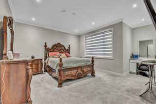 "Photo 18: 6259 149 Street in Surrey: Sullivan Station House for sale in ""Sullivan Heights"" : MLS®# R2541457"