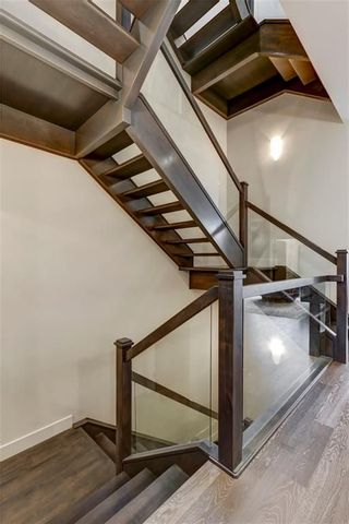 Photo 20: 2128 27 Avenue SW in Calgary: Richmond House for sale
