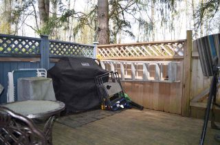 """Photo 11: 243 13608 67TH Avenue in Surrey: East Newton Townhouse for sale in """"COUNTRY HOUSE ESTATES"""" : MLS®# R2258899"""