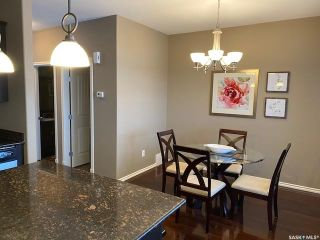 Photo 8: 332 Willowgrove Lane in Saskatoon: Willowgrove Residential for sale : MLS®# SK842155