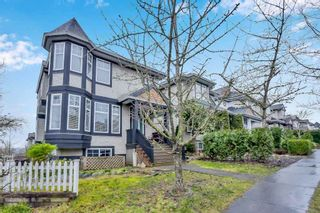Photo 2: 14898 58 Avenue: House for sale in Surrey: MLS®# R2546240
