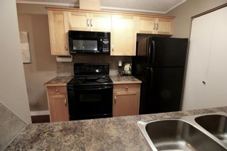 Photo 9: 4310 13045 6 Street SW in Calgary: Canyon Meadows Apartment for sale : MLS®# A1119727