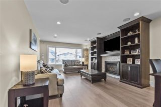 Photo 2: 4330 UNION Street in Burnaby: Willingdon Heights House for sale (Burnaby North)  : MLS®# R2557923