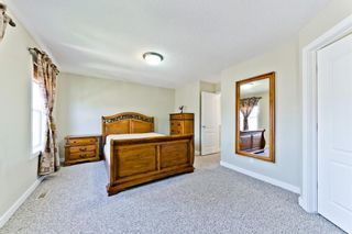 Photo 14: 55 EVERGLEN Rise SW in Calgary: Evergreen Detached for sale : MLS®# A1024356