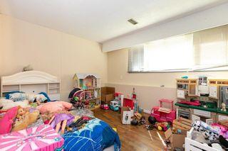 Photo 15: 11438 84 Avenue in Delta: Scottsdale House for sale (N. Delta)  : MLS®# R2573478