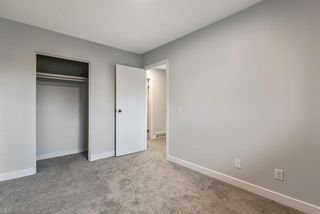 Photo 13: 6012 12 Avenue SE in Calgary: Penbrooke Meadows Detached for sale : MLS®# A1149538