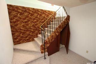 Photo 14: 825 East Centre in Saskatoon: Eastview SA Residential for sale : MLS®# SK870777