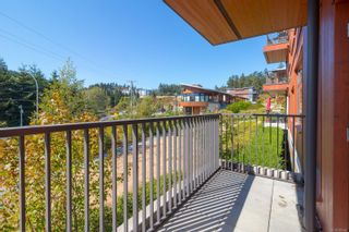 Photo 34: 106 150 Nursery Hill Dr in : VR Six Mile Condo for sale (View Royal)  : MLS®# 885482