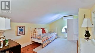 Photo 37: 173 TREMAINE ST in Cobourg: House for sale : MLS®# X5326880