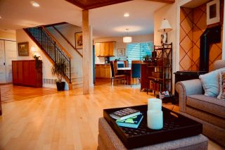 Photo 5: 954 FEENEY Road in Gibsons: Gibsons & Area House for sale (Sunshine Coast)  : MLS®# R2624754