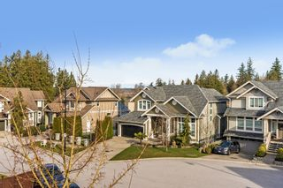 """Photo 17: 6062 163A Street in Surrey: Cloverdale BC House for sale in """"West Cloverdale"""" (Cloverdale)  : MLS®# R2551897"""