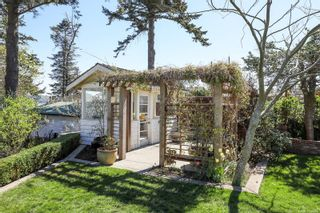 Photo 26: 657 Thulin St in : CR Campbell River Central House for sale (Campbell River)  : MLS®# 873479