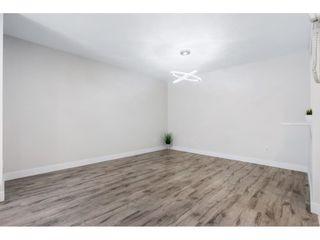 """Photo 11: 312 32870 GEORGE FERGUSON Way in Abbotsford: Central Abbotsford Condo for sale in """"ABBOTSFORD PLACE"""" : MLS®# R2602813"""