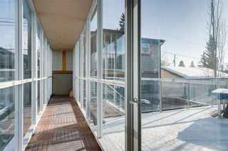 Photo 39: 4102 1A Street SW in Calgary: Parkhill Detached for sale : MLS®# A1066502