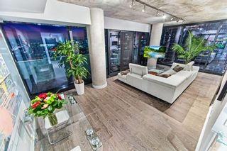 Photo 1: 2306 11 Charlotte Street in Toronto: Waterfront Communities C1 Condo for sale (Toronto C01)  : MLS®# C3751881
