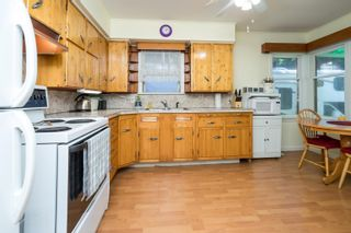 Photo 13: 32901 THIRD Avenue in Mission: Mission BC House for sale : MLS®# R2612108