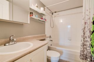 "Photo 16: 302 2964 TRETHEWEY Street in Abbotsford: Abbotsford West Condo for sale in ""Cascade Green"" : MLS®# R2361860"