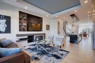 Photo 15: 2507 16A Street NW in Calgary: Capitol Hill Detached for sale : MLS®# A1082753