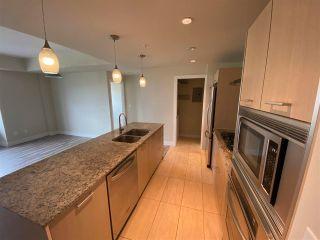 Photo 11: 407 2504 109 Street in Edmonton: Zone 16 Condo for sale : MLS®# E4244762