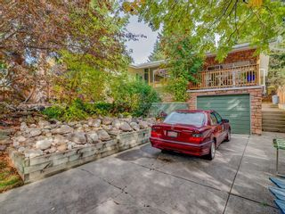 Photo 15: 80 CALANDAR Road NW in Calgary: Collingwood Detached for sale : MLS®# C4262502